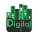 Digital Shift – Addition and subtraction is cool APK MOD (Unlimited Money) 2.1.1
