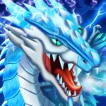Dragon Battle APK MOD (Unlimited Money) 11.71