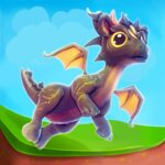 Dragon Run APK MOD (Unlimited Money) 1.0.8