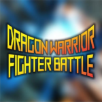 Dragon Warrior: Fighter Battle   APK MOD (Unlimited Money) 8.0