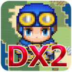 DragonXestra2 ドラゴンクェストラ2 APK MOD (Unlimited Money) 2.5
