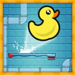 Ducky  APK MOD (Unlimited Money) 1.1.7