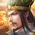 Dynasty Legends (Global)  APK MOD (Unlimited Money) 10.3.101
