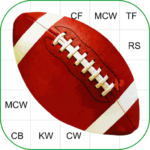 EZ Football Pool APK MOD (Unlimited Money) 0.0.5
