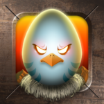 Egg Fight APK MOD (Unlimited Money) 1.5.1