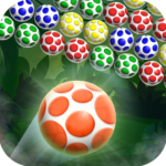 Egg Shoot APK MOD (Unlimited Money) 1.15