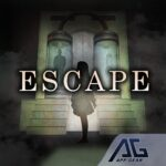 Escape Game – The Psycho Room APK MOD (Unlimited Money) 1.5.2