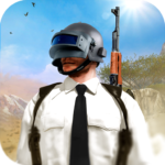 FPS Commando Mission: New Shooting Real Game 2021 APK MOD (Unlimited Money) 1.0.17