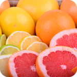 Find The Differences – Spot The Difference – Food APK MOD (Unlimited Money) 2.3.2