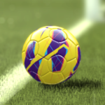 Football Games Free 2020 – 20in1 APK MOD (Unlimited Money) 7.0.0