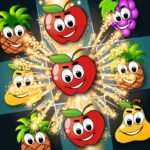 Fruit Dash APK MOD (Unlimited Money) 1.17