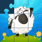 🐑 Fun puzzle with Dolly 2 APK MOD (Unlimited Money) 2.0
