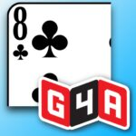 G4A: Crazy Eights APK MOD (Unlimited Money) 1.35.0