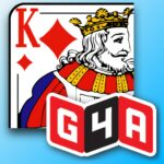 G4A: Indian Rummy APK MOD (Unlimited Money) 2.19.0