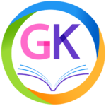 GK in Hindi APK MOD (Unlimited Money) 3.9