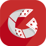 Game of Cards – بازي حكم و شلم انلاين APK MOD (Unlimited Money) 3.011