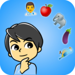Games For Kids – Free Educational Learning Apps APK MOD (Unlimited Money) 10.0