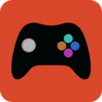 Games Hub All in one Game Offline  APK MOD (Unlimited Money) 2.0