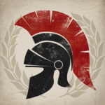 Great Conqueror:Rome – Civilization Strategy Game APK MOD (Unlimited Money)