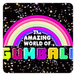 Gumball Quiz APK MOD (Unlimited Money) 8.8.3z