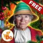 Hidden Objects – Christmas Spirit 2 (Free To Play) APK MOD (Unlimited Money) 1.0.3