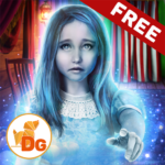 Hidden Objects – Mystery Tales 7 (Free To Play)  APK MOD (Unlimited Money) 1.0.6