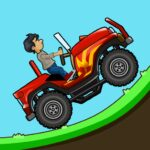 Hill Car Race – New Hill Climb Game 2020 For Free APK MOD (Unlimited Money) 1.7