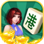 Hong kong Mahjong APK MOD (Unlimited Money) 3.2