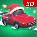 Hyper Car 3D APK MOD (Unlimited Money) 1.0