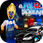 Ice Rod police creams Neighbor 2020 APK MOD (Unlimited Money) 19