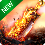 Immortal Legend Idle RPG   APK MOD (Unlimited Money) 21.0