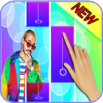 J Balvin Piano Megic game APK MOD (Unlimited Money) 1.3