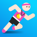 Ketchapp Summer Sports APK MOD (Unlimited Money) 2.1.8