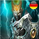 Krieg der Titanen APK MOD (Unlimited Money) 6.6.2