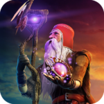 Lost Lands 7 (free to play) APK MOD (Unlimited Money) 1.0.1.831.111