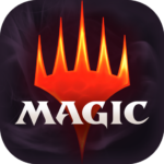 Magic The Gathering Arena   APK MOD (Unlimited Money) 2021.1.30.478