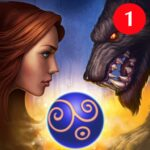 Marble Duel-match 3 spheres & PvP spells duel game  APK MOD (Unlimited Money) 3.5.9