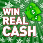 Match To Win: Win Real Prizes & Lucky Match 3 Game APK MOD (Unlimited Money) 1.0.2
