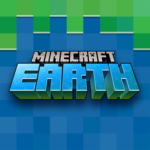 Minecraft Earth APK MOD (Unlimited Money) 0.33.0