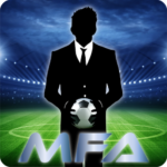 Mobile Football Agent – Soccer Player Manager 2021 APK MOD (Unlimited Money) 1.0.7