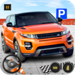 Modern Prado Car Parking Game – Free Games 2020 APK MOD (Unlimited Money) 2.5