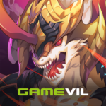 Monster Warlord  APK MOD (Unlimited Money) 7.9.3
