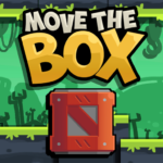 Move The Box Online Multiplayer: io GAME APK MOD (Unlimited Money) 2.4.9