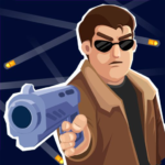 Mr Shoot – Escape From Matrix APK MOD (Unlimited Money) 1.2.2