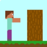 MyCraft: Building and Survival in 2D APK MOD (Unlimited Money) 0.5.1