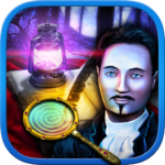 Mystic Diary 2 – Hidden Object and Island Escape APK MOD (Unlimited Money) 1.0.57
