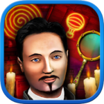 Mystic Diary – Hidden Object and Room Escape APK MOD (Unlimited Money) 1.0.82