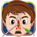 New Surgery Game – Free Doctor Games 2021 APK MOD (Unlimited Money) 1.1.13