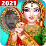 North Indian Wedding With Bollywood Star Celebrity APK MOD (Unlimited Money) 1.0.3