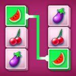 Onet: Match and Connect   APK MOD (Unlimited Money) 1.39